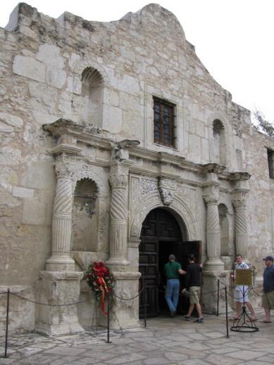 The_Alamo_14.jpg