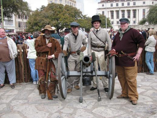 The_Alamo_event01.jpg