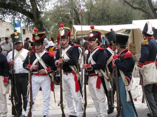 The_Alamo_event03.jpg