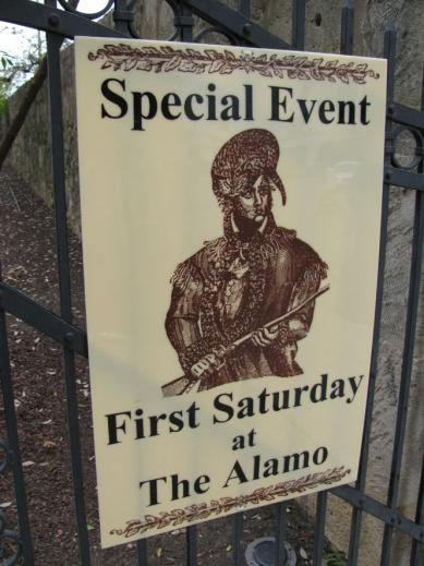 The_Alamo_event06.jpg