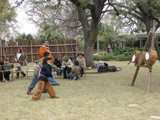 The_Alamo_event10.jpg
