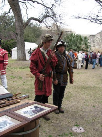 The_Alamo_event12.jpg