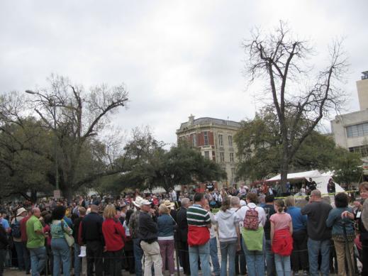 The_Alamo_event15.jpg