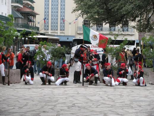 The_Alamo_event16.jpg