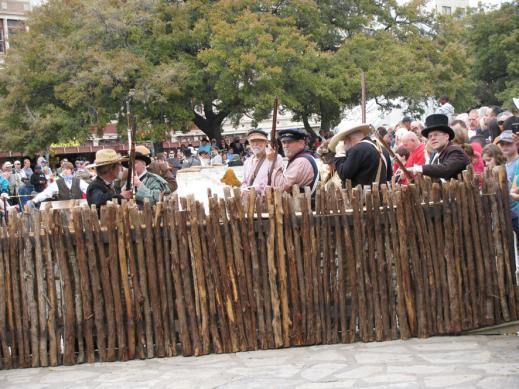 The_Alamo_event17.jpg