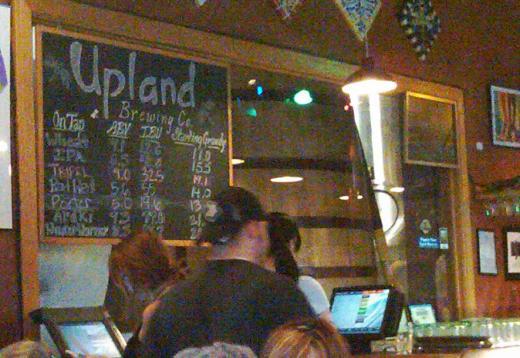 Upland02.jpg
