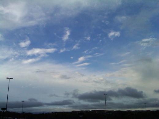 after_storm_STA001.jpg