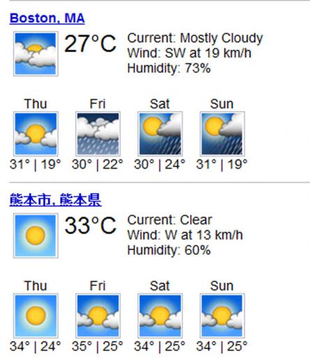 boston_kumamoto_weather.jpg