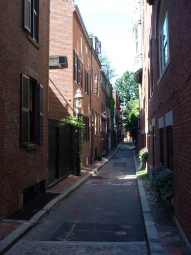 boston_pic04.jpg