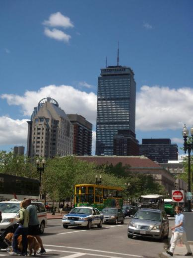 boston_pic10.jpg