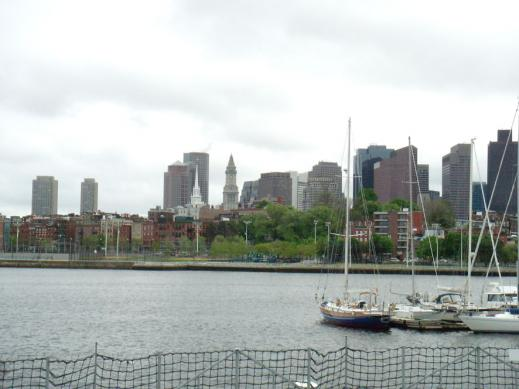 boston_pic28.jpg