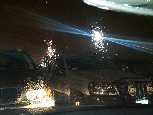 boston_rain01.jpg