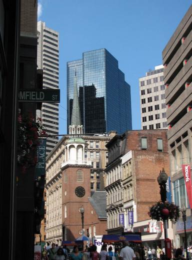 boston_visit2010_8_16.jpg