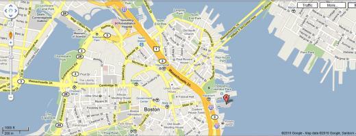 boston_waterfrontmap.jpg
