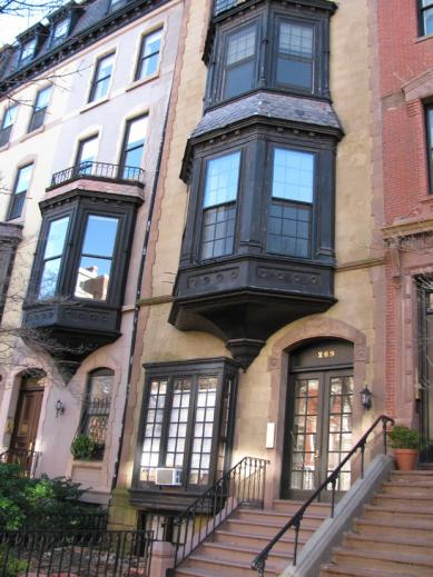 bostonbackbay15.jpg