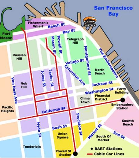 cablecar_map.jpg