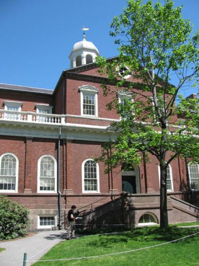 green_harvard_2010_harvard_hall02.jpg