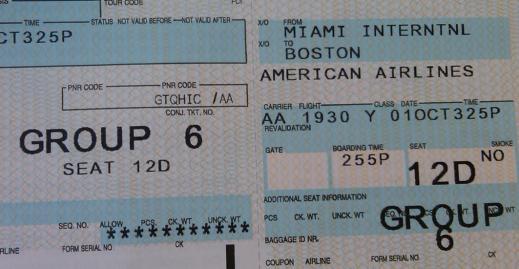 group6_american.jpg