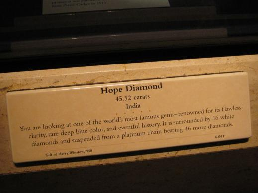 hope_diamond01.jpg