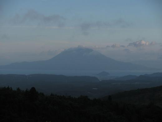 kirishima01.jpg