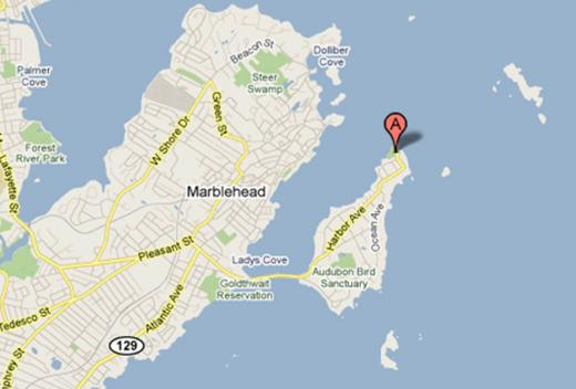 marblehead_neck_map01.jpg