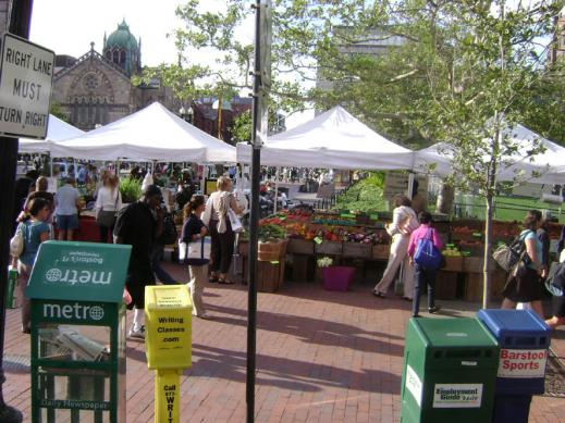 market_in_copley_sq.jpg