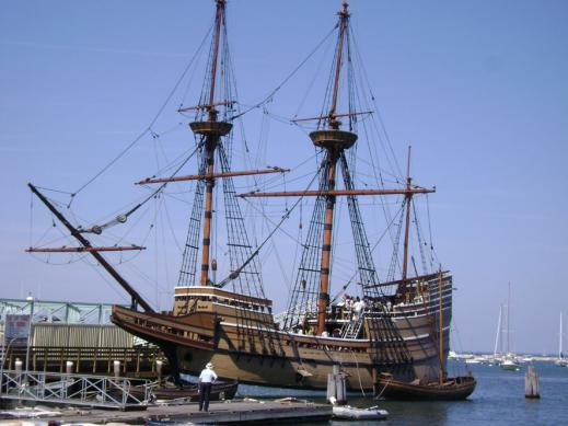 mayflower01.jpg