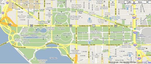 national_mall_map.jpg