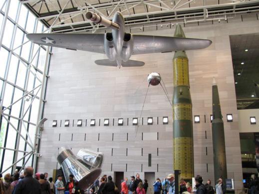 ntnl_air_space_museum03.jpg