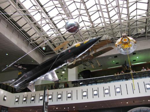 ntnl_air_space_museum04.jpg