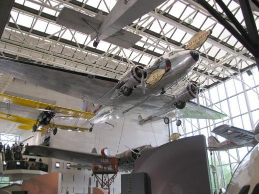 ntnl_air_space_museum05.jpg
