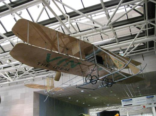 ntnl_air_space_museum07_02.jpg