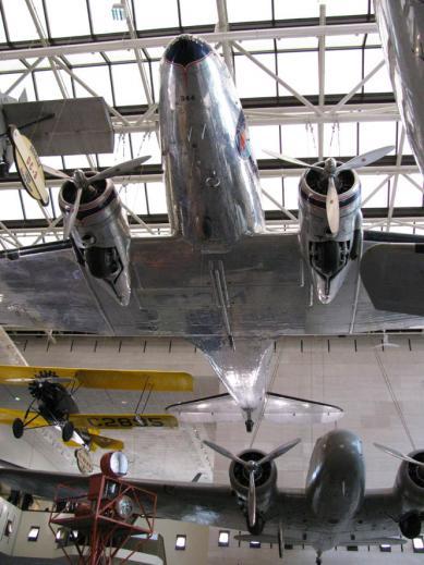 ntnl_air_space_museum17.jpg
