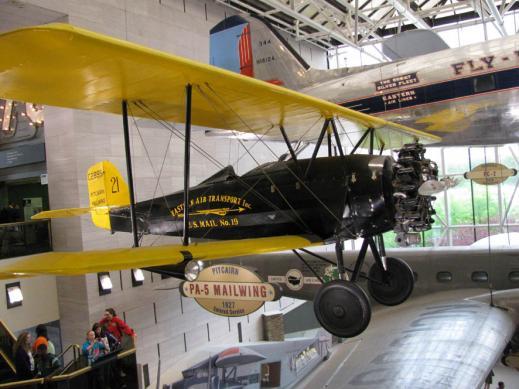 ntnl_air_space_museum18.jpg