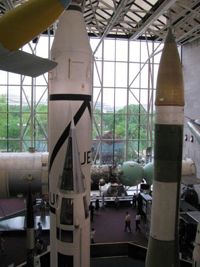 ntnl_air_space_museum19.jpg