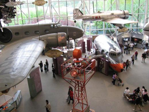 ntnl_air_space_museum20.jpg