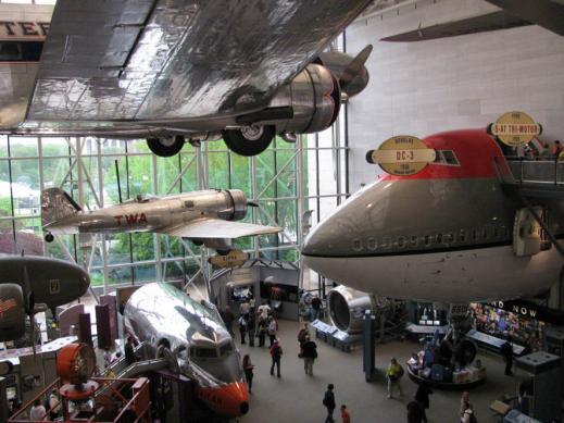 ntnl_air_space_museum21.jpg