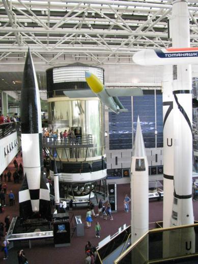 ntnl_air_space_museum22.jpg