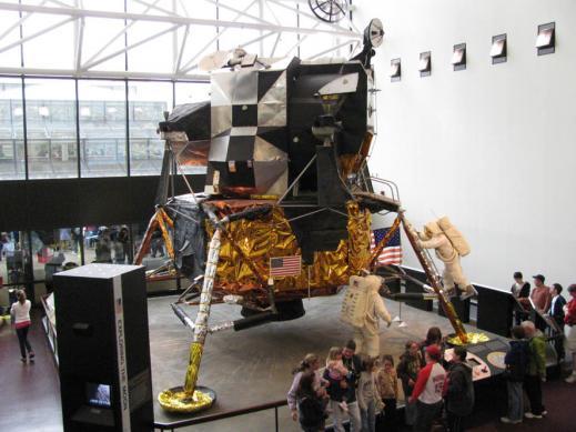 ntnl_air_space_museum23.jpg