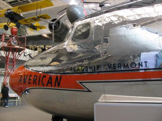 ntnl_air_space_museum25.jpg