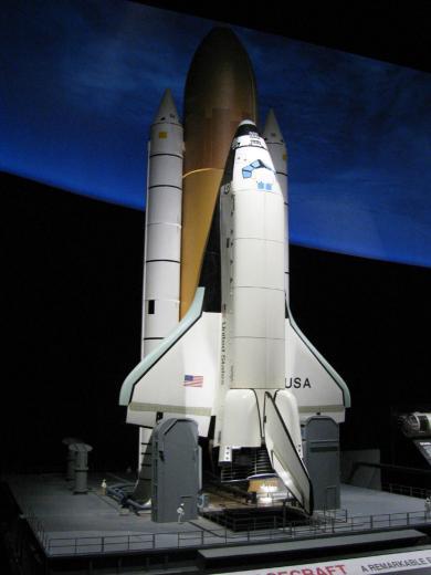 ntnl_air_space_museum29.jpg