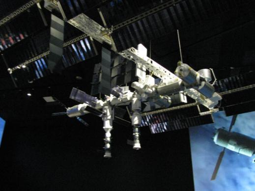 ntnl_air_space_museum30.jpg