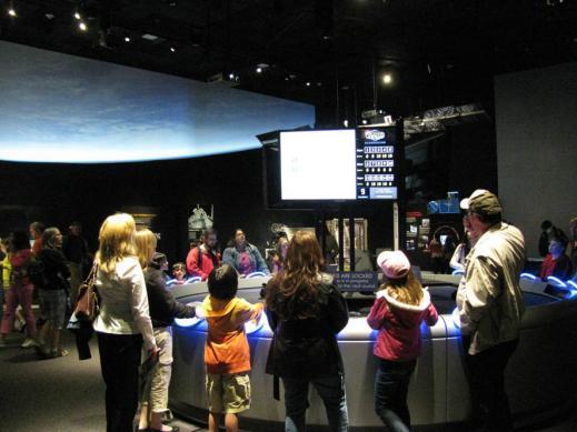 ntnl_air_space_museum32.jpg