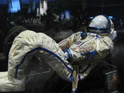 ntnl_air_space_museum33.jpg