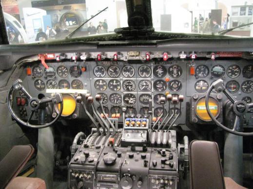 ntnl_air_space_museum37.jpg