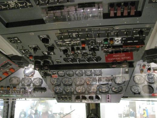 ntnl_air_space_museum38.jpg