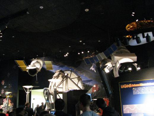 ntnl_air_space_museum40.jpg