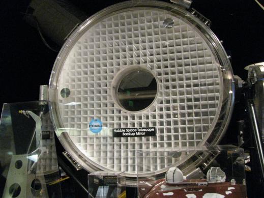 ntnl_air_space_museum41.jpg