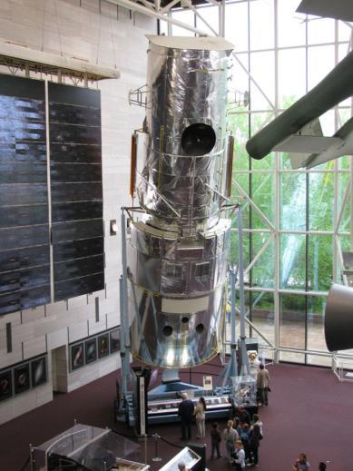 ntnl_air_space_museum42.jpg