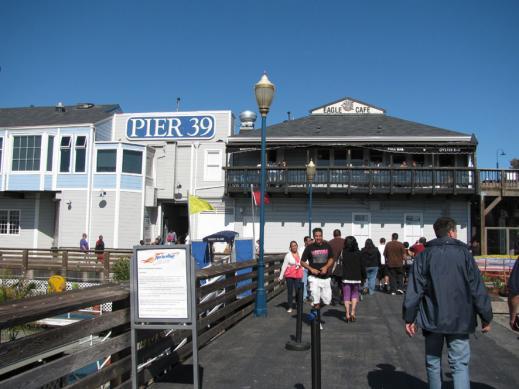 pier39_01.jpg